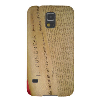 Independence Cases For Galaxy S5