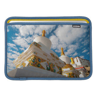 India, Jammu & Kashmir, Ladakh, Leh MacBook Sleeve