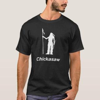 Indian Chickasaw T-Shirt