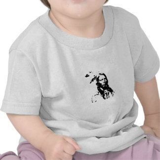 Indian Chief T Shirts