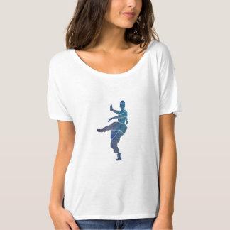 Indian Dancer T-Shirt