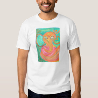 Indian design t shirts
