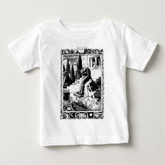 Indian Fairy Tale Tshirt