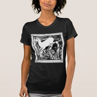 Indian Fairy Tales T-Shirt