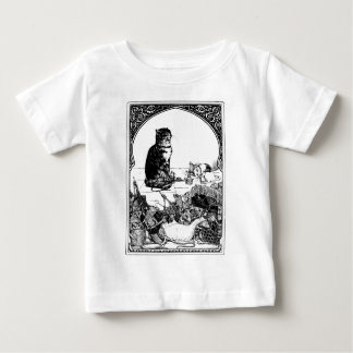 Indian Fairy Tales T-shirts