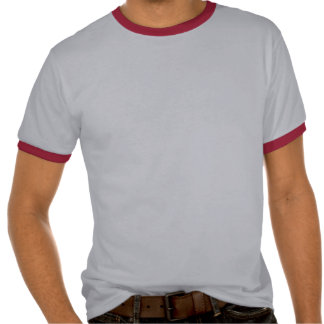 Indian feather1 shirts