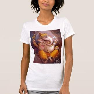 indian-god t-shirt