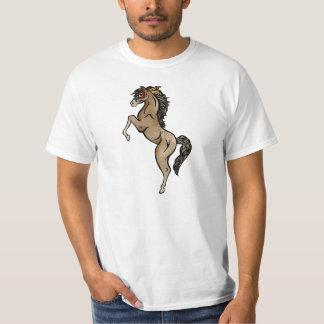 Indian Horse Shirts