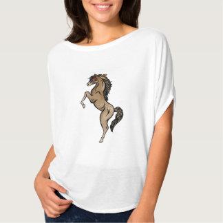 Indian Horse Tee Shirt