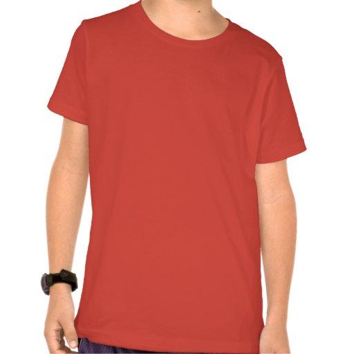 Indian Horse Tshirt