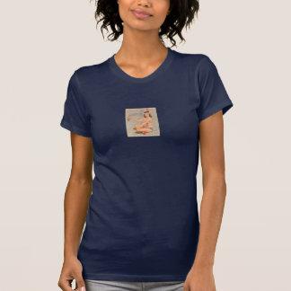 Indian Princess Shirts