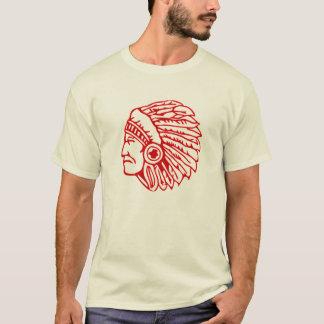 Indian Shirt