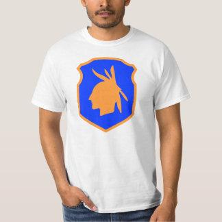 indian T-Shirt