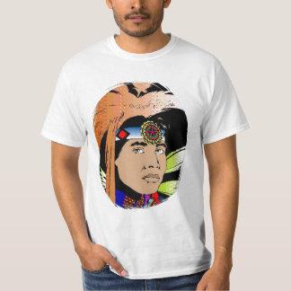 Indian T Shirts