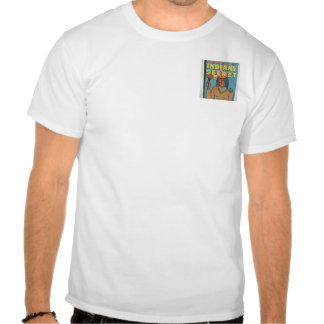 indian tshirts