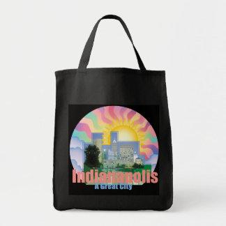 INDIANAPOLIS Bag