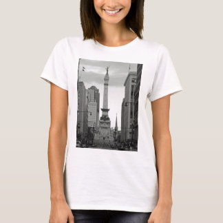 Indianapolis, IN T-Shirt