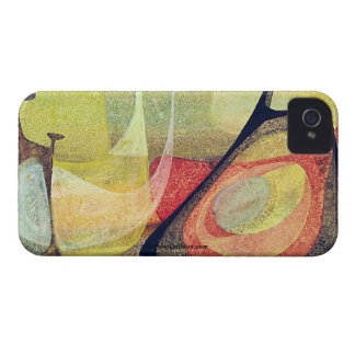 Indians in space #3 iPhone 4 cases