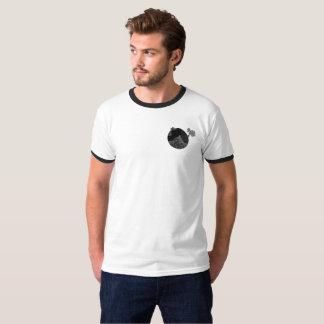Indie boy T-Shirt