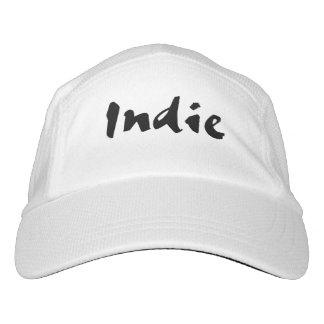 Indie Hat