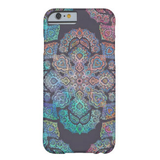 indie iphone 6 case