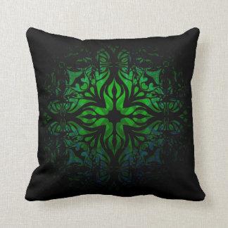 Indie Pattern Cushion