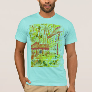 Ines of andrade T-Shirt