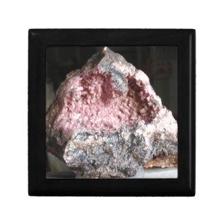 Inesite from California,USA Gift Box