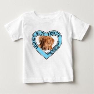 Infant BBR Short-sleeved Tshirt