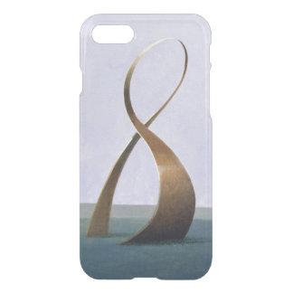 Infinity iPhone 7 Case