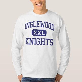 Inglewood - Knights - Junior - Sammamish T-Shirt