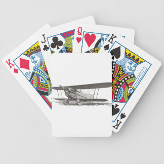 Initial_version_of_the_IMAM_Ro Bicycle Playing Cards