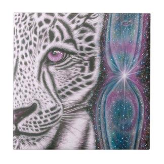 Inner Vision Tile