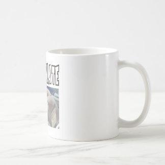 Inoculate Coffee Mug