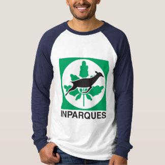 Inparques Long Sleeve T-Shirt