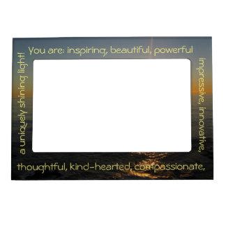 Inspirational Frame - Appreciation