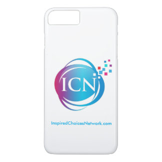 Inspired Choices Network iPhone 7s Case