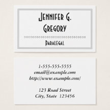 244 advocate business cards and advocate business card templates 244 advocate business cards and advocate business card templates zazzle reheart Choice Image