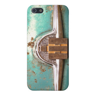 International Harvester iPhone Cover iPhone 5/5S Case