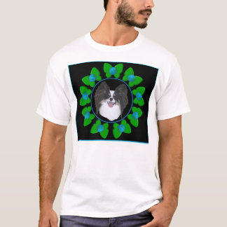 International Papillon T-Shirt