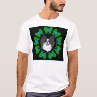 International Papillon T-Shirt