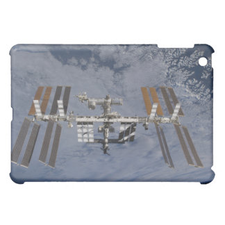 International Space Station 5 Cover For The iPad Mini