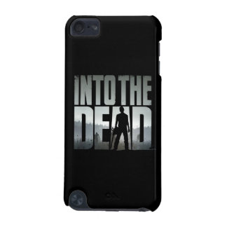 Into the Dead - iPod Touch (5th Generation) Cover