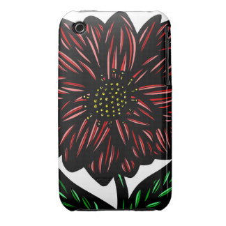 Inventive Willing Constant Intellectual Case-Mate iPhone 3 Cases