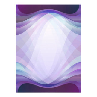 Invitation abstract modern background