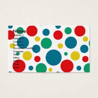 Invitation Cupcake - Golden Retriever - Mickey