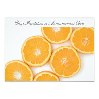 Invitations or Innouncements with