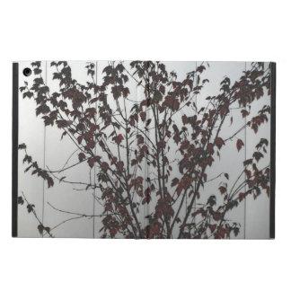 iPad Air Case - Fall Foliage
