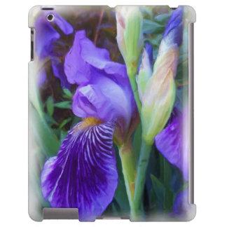 IPad Iris iPad Case