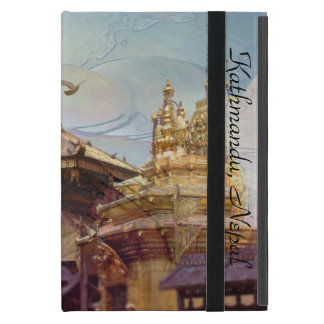 ipad Mini Case Kathmandu Nepal